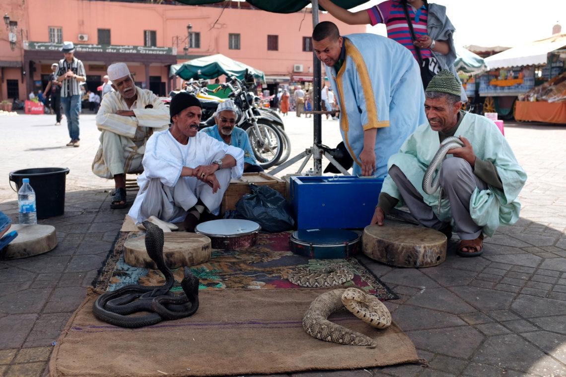 morocco-022-marrakech-travel-photographer-deborah-coleman-photography-22_20150518MoroccoMarrakech008