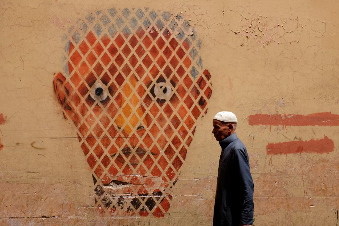 morocco-023-marrakech-travel-photographer-deborah-coleman-photography-23_20150518MoroccoMarrakech006