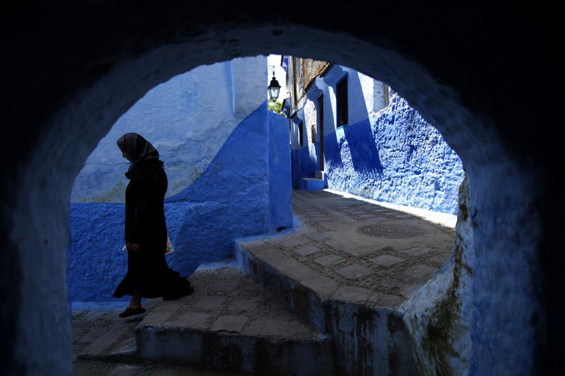 morocco-025-chefchaeouen-travel-photographer-deborah-coleman-photography-25_20150516MoroccoChefchaouen026
