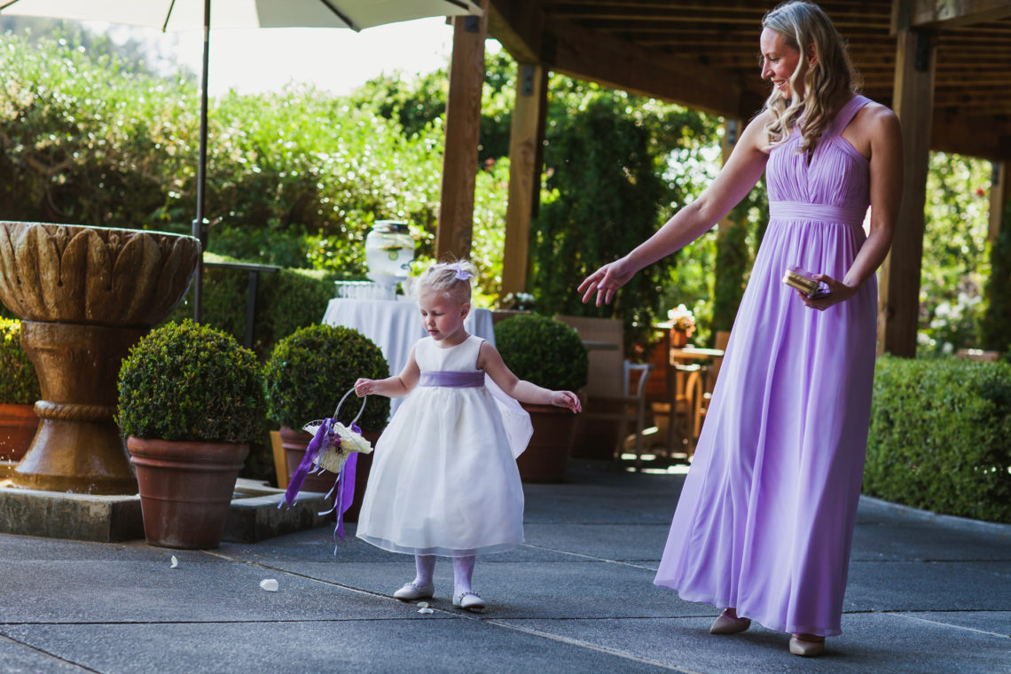 jelena-vahe-0083-auberge-du-soleil-rutherford-napa-california-wedding-photographer-deborah-coleman-photography