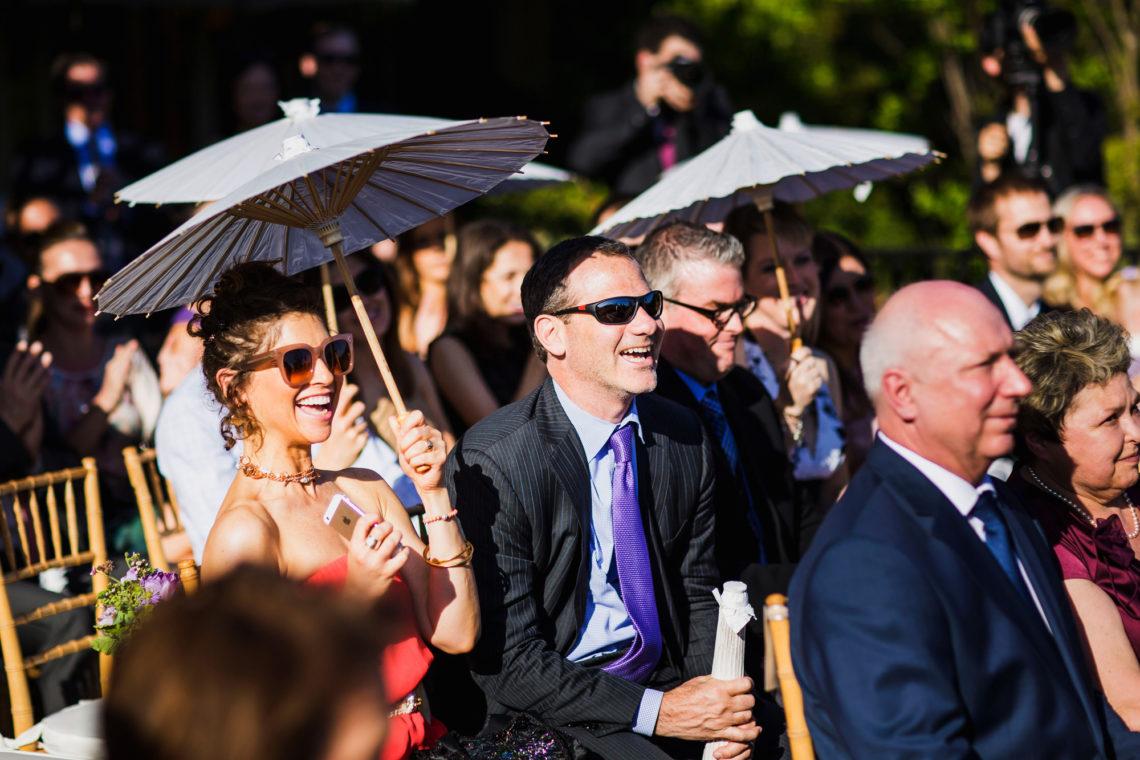 jelena-vahe-0159-auberge-du-soleil-rutherford-napa-california-wedding-photographer-deborah-coleman-photography
