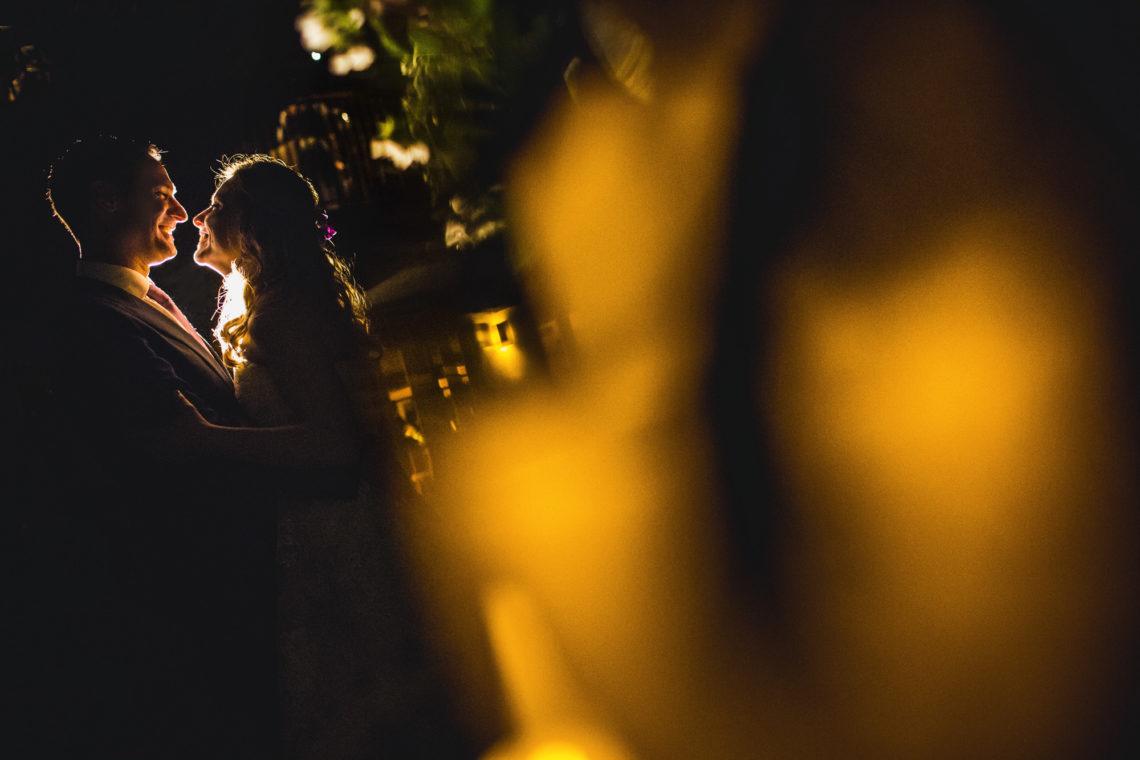 jelena-vahe-0310-auberge-du-soleil-rutherford-napa-california-wedding-photographer-deborah-coleman-photography