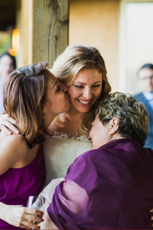 jelena-vahe-0436-auberge-du-soleil-rutherford-napa-california-wedding-photographer-deborah-coleman-photography