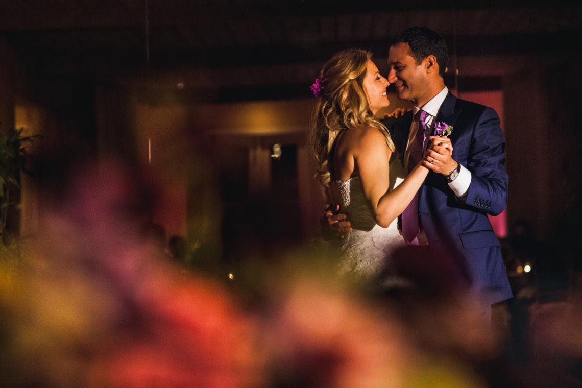 jelena-vahe-0542-auberge-du-soleil-rutherford-napa-california-wedding-photographer-deborah-coleman-photography