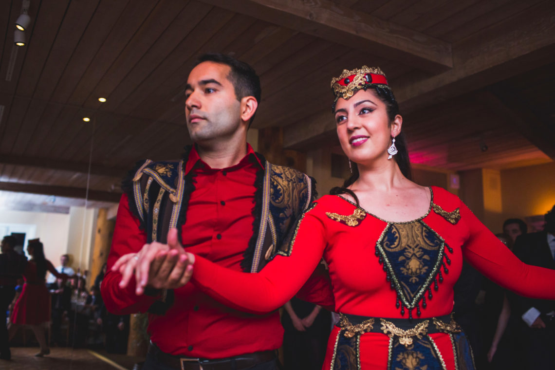 jelena-vahe-0595-auberge-du-soleil-rutherford-napa-california-wedding-photographer-deborah-coleman-photography
