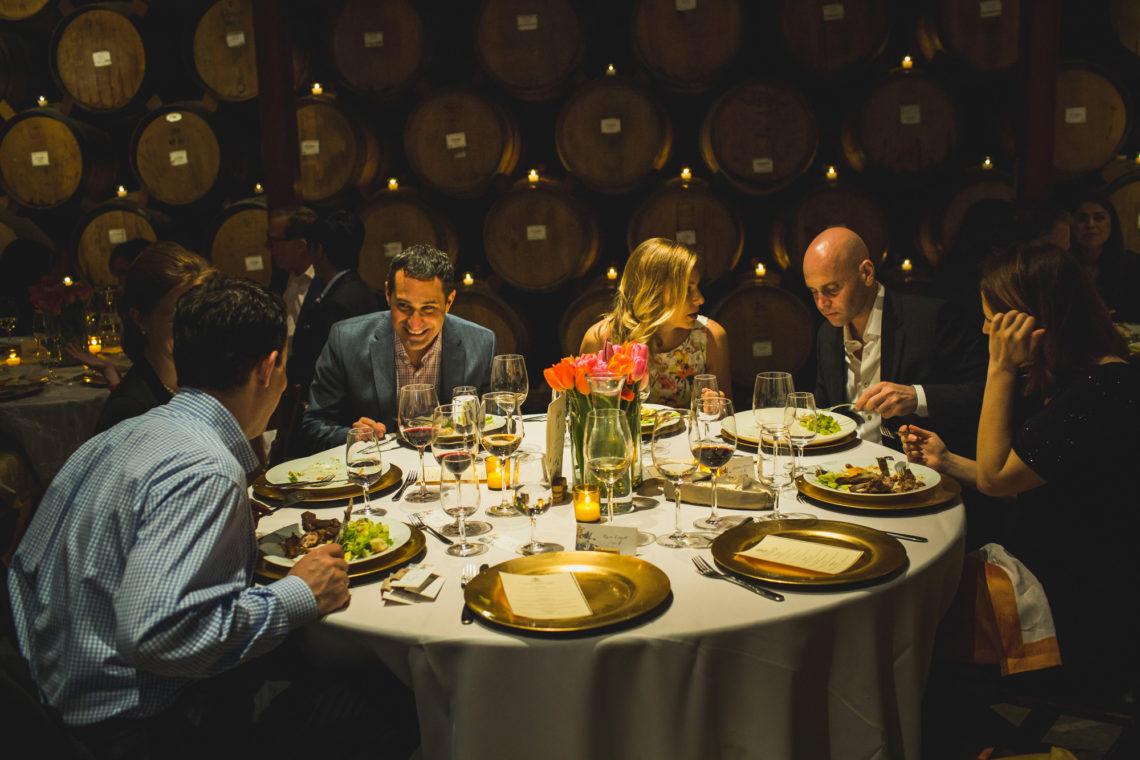 jelena-vahe-228-welcome-dinner-vsattui-winery-st-helena-california-wedding-photographer-deborah-coleman-photography