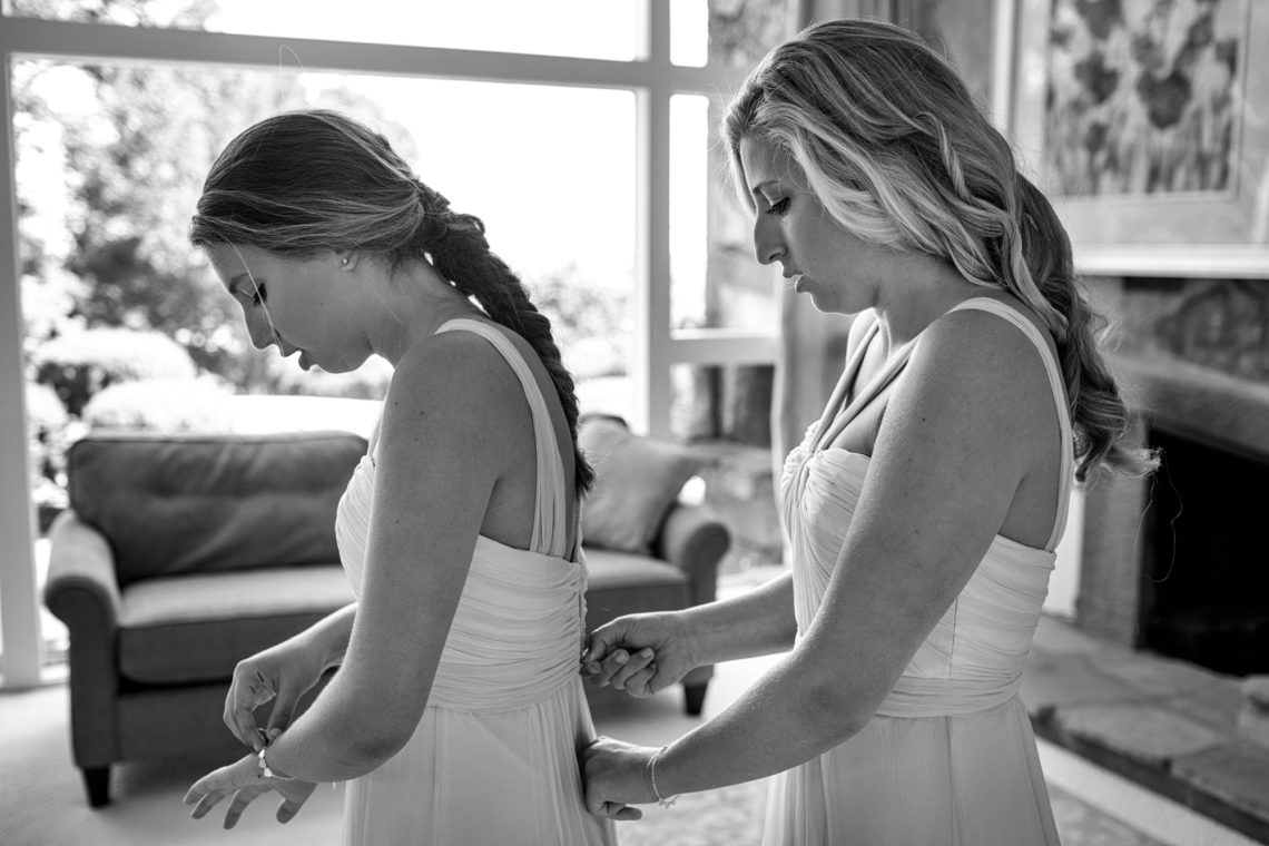 02_mary-colin-0043-orinda-wedding-photographer-deborah-coleman-photography