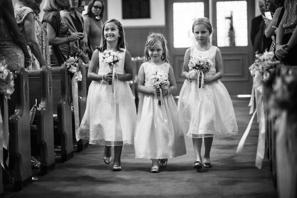 06_mary-colin-0168-santa-maria-church-orinda-wedding-photographer-deborah-coleman-photography