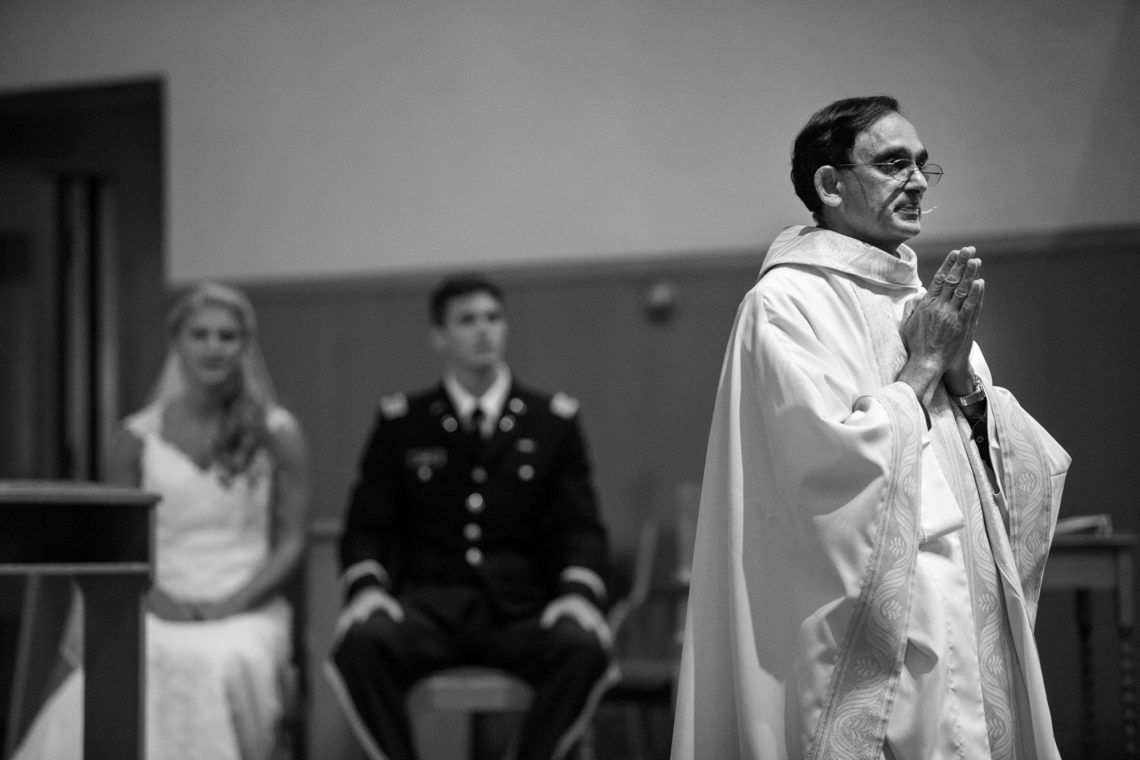 08_mary-colin-0239-santa-maria-church-orinda-wedding-photographer-deborah-coleman-photography