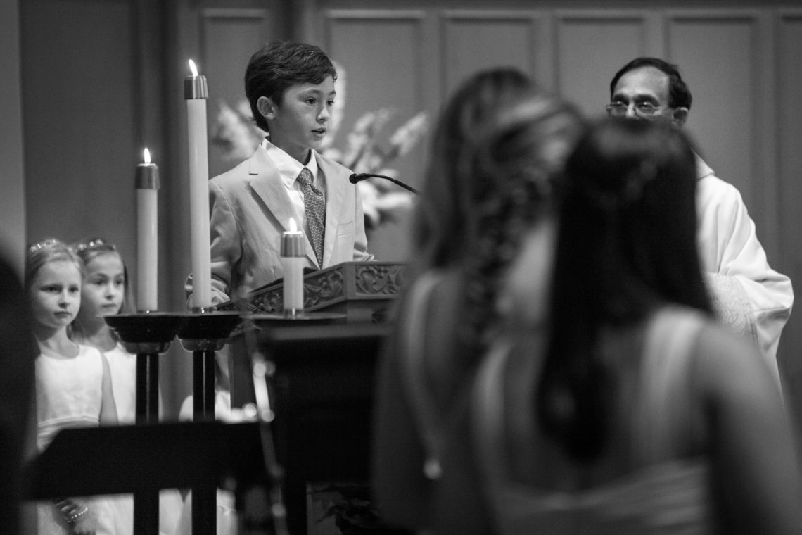 09_mary-colin-0230-santa-maria-church-orinda-wedding-photographer-deborah-coleman-photography