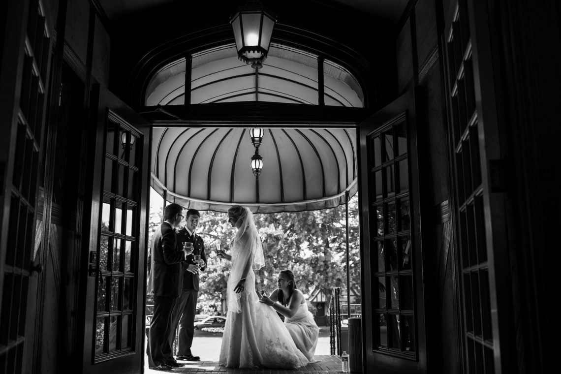 14_mary-colin-0394-claremont-country-club-oakland-wedding-photographer-deborah-coleman-photography