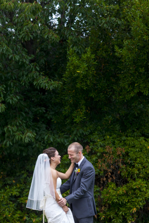 morgan-jan-040-brazilian-room-berkeley-wedding-photographer-deborah-coleman-photography