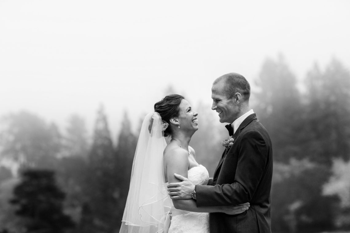 morgan-jan-190-brazilian-room-berkeley-wedding-photographer-deborah-coleman-photography