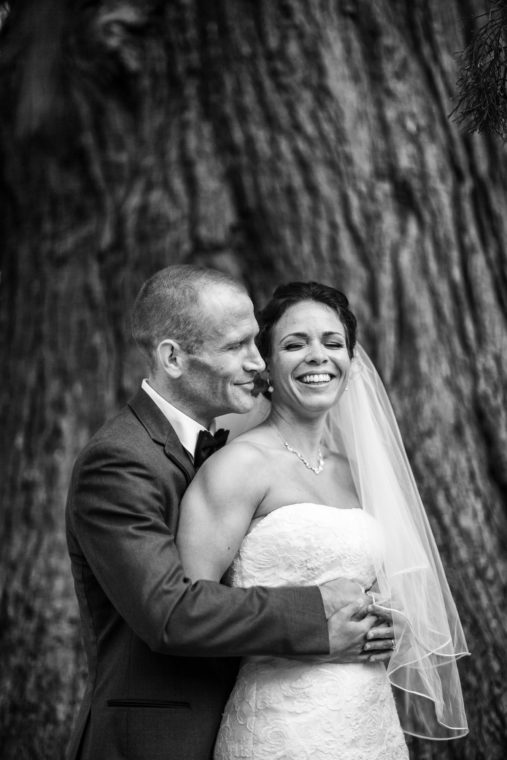 morgan-jan-248-brazilian-room-berkeley-wedding-photographer-deborah-coleman-photography