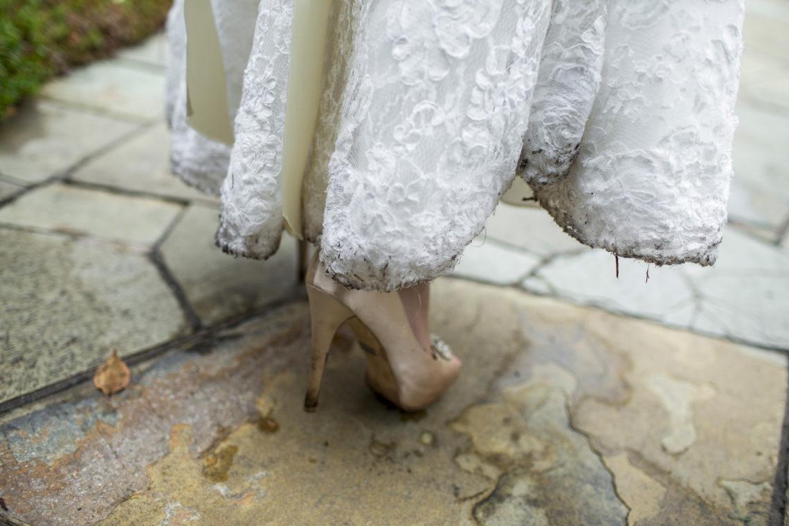 morgan-jan-341-brazilian-room-berkeley-wedding-photographer-deborah-coleman-photography