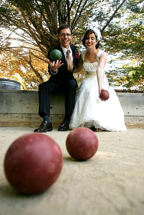 lauren-sean-001-holly-farm-carmel-wedding-photographer-deborah-coleman-photography