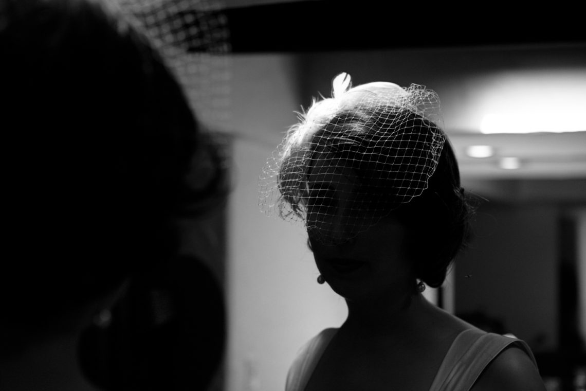 lauren-sean-002-holly-farm-carmel-wedding-photographer-deborah-coleman-photography