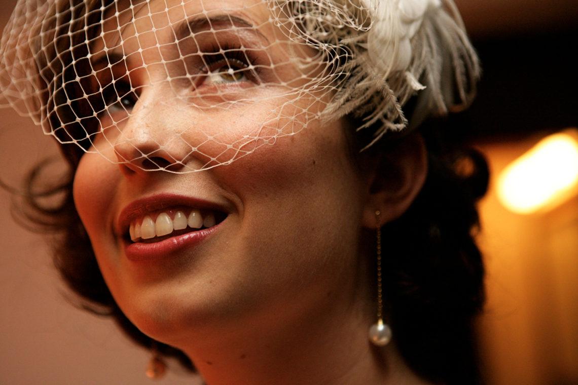 lauren-sean-005-holly-farm-carmel-wedding-photographer-deborah-coleman-photography