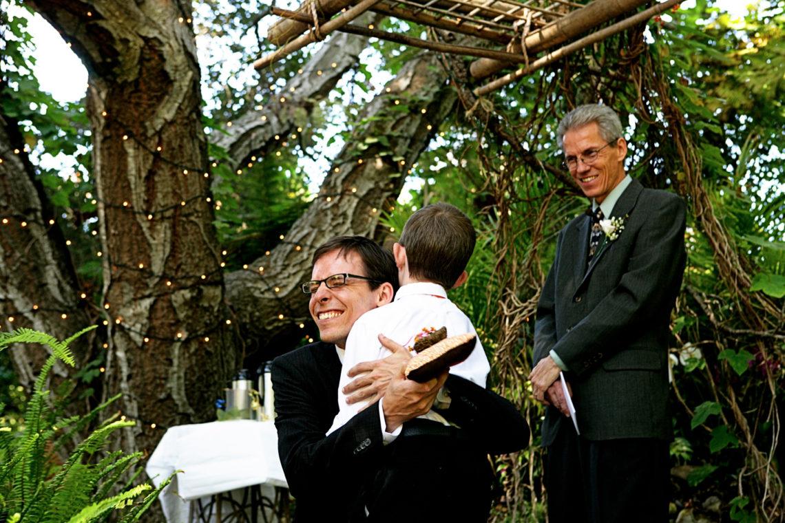 lauren-sean-007-holly-farm-carmel-wedding-photographer-deborah-coleman-photography