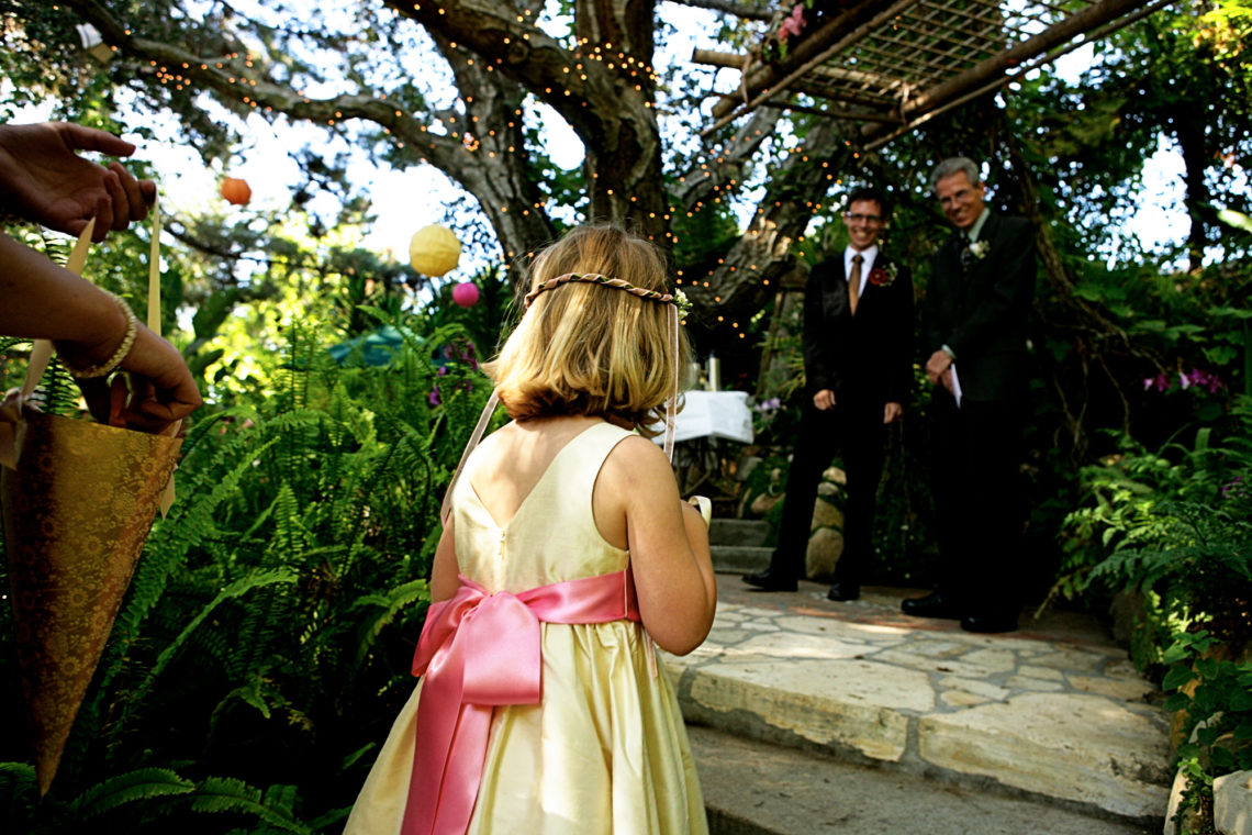 lauren-sean-008-holly-farm-carmel-wedding-photographer-deborah-coleman-photography