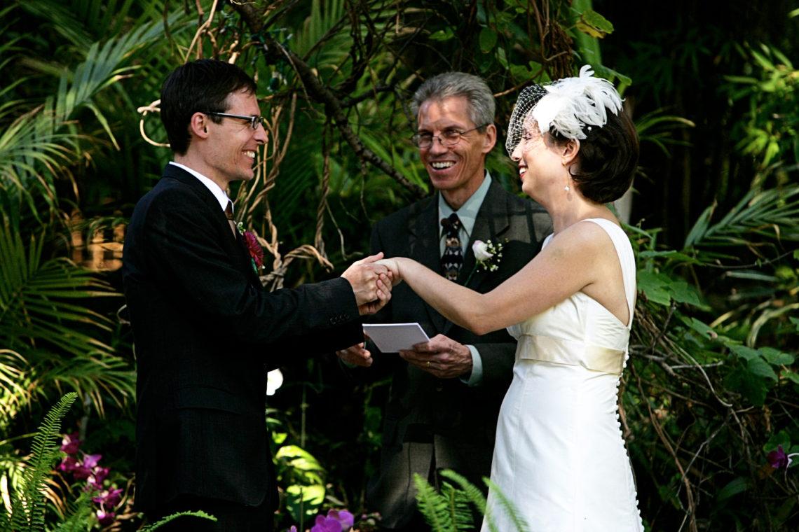 lauren-sean-013-holly-farm-carmel-wedding-photographer-deborah-coleman-photography