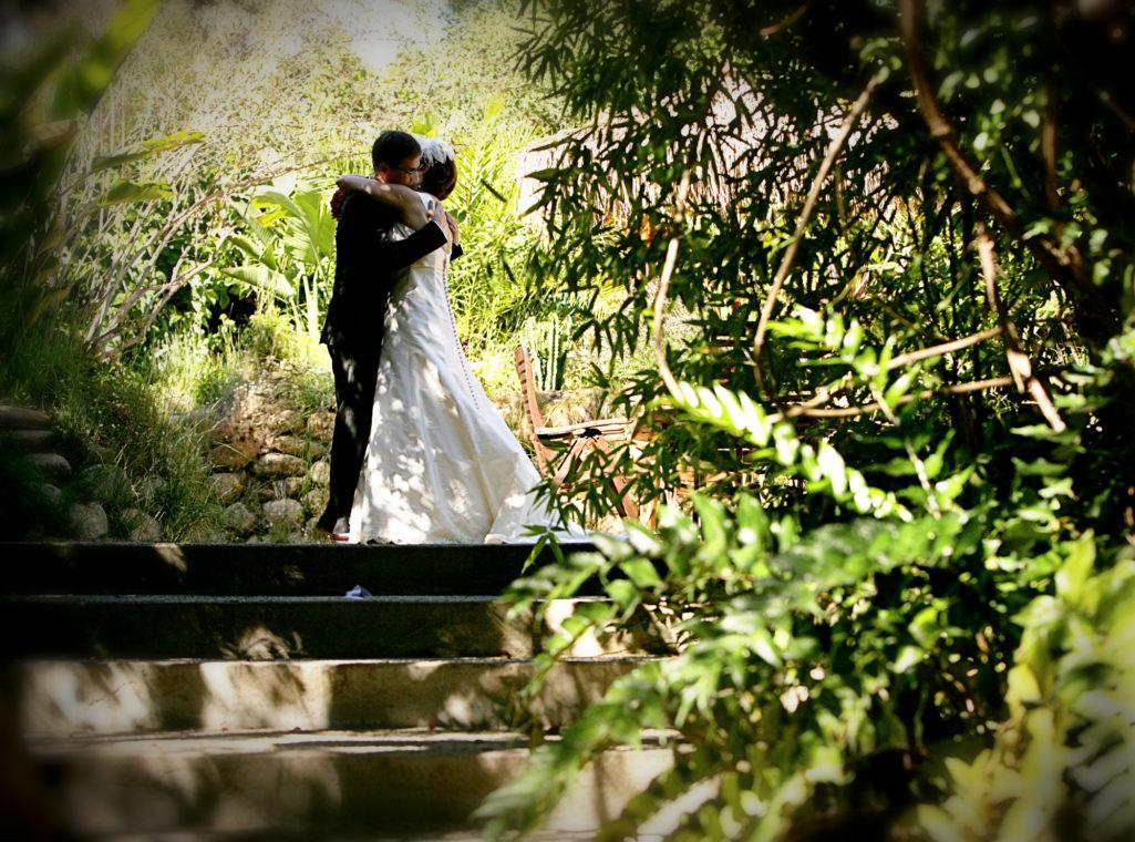 lauren-sean-014-holly-farm-carmel-wedding-photographer-deborah-coleman-photography