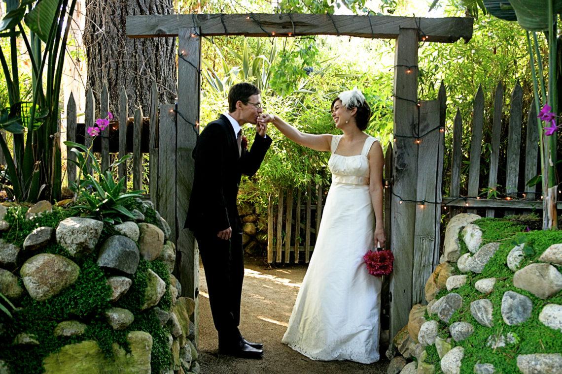 lauren-sean-017-holly-farm-carmel-wedding-photographer-deborah-coleman-photography