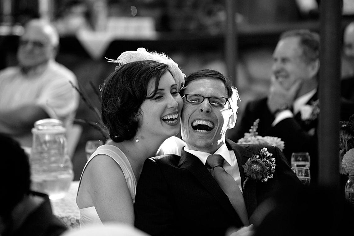 lauren-sean-018-holly-farm-carmel-wedding-photographer-deborah-coleman-photography