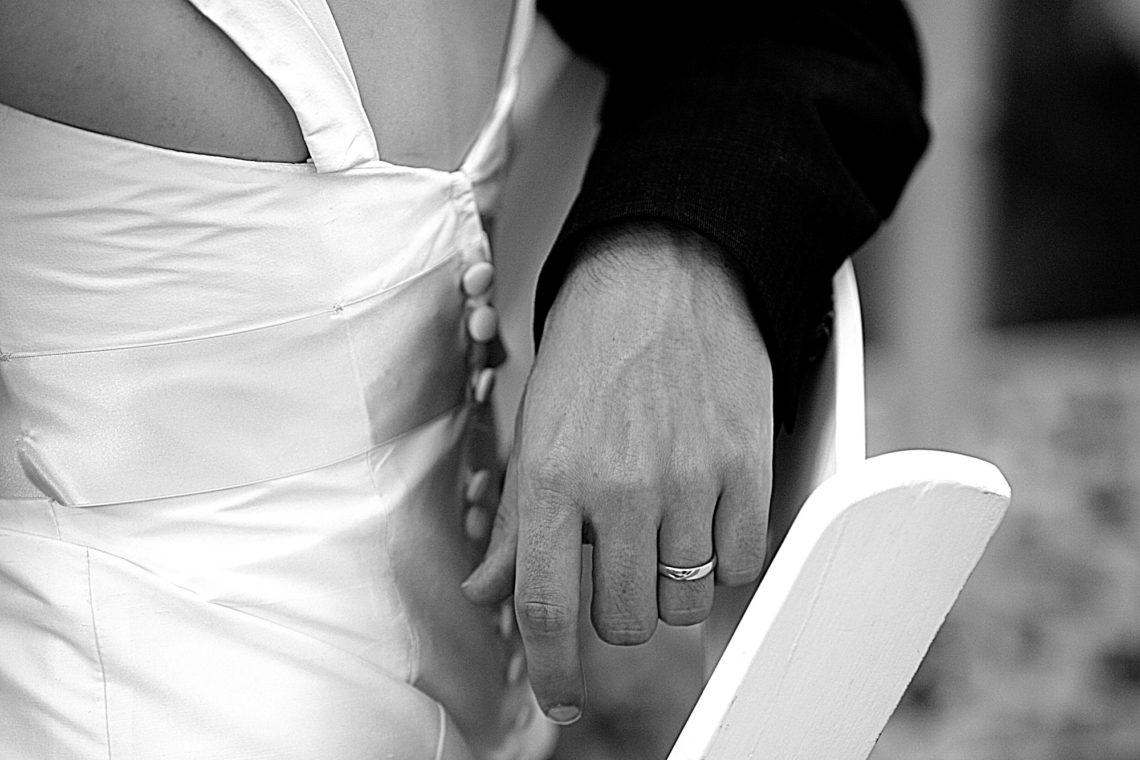 lauren-sean-019-holly-farm-carmel-wedding-photographer-deborah-coleman-photography
