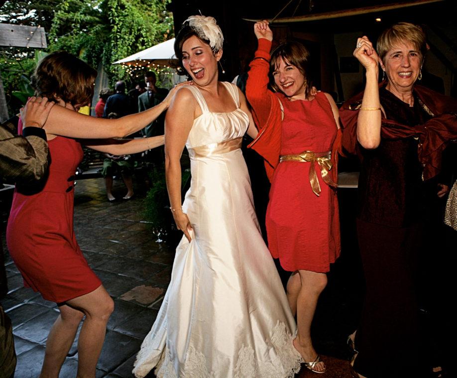 lauren-sean-024-holly-farm-carmel-wedding-photographer-deborah-coleman-photography