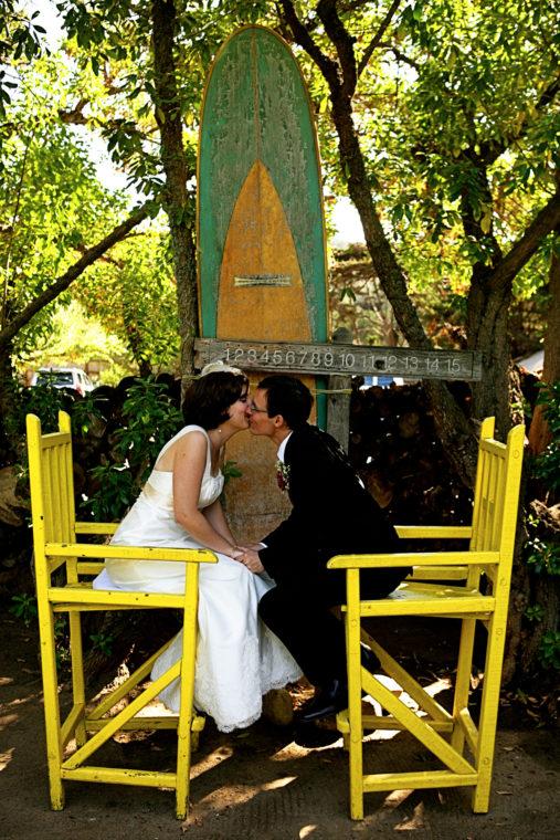 lauren-sean-026-holly-farm-carmel-wedding-photographer-deborah-coleman-photography