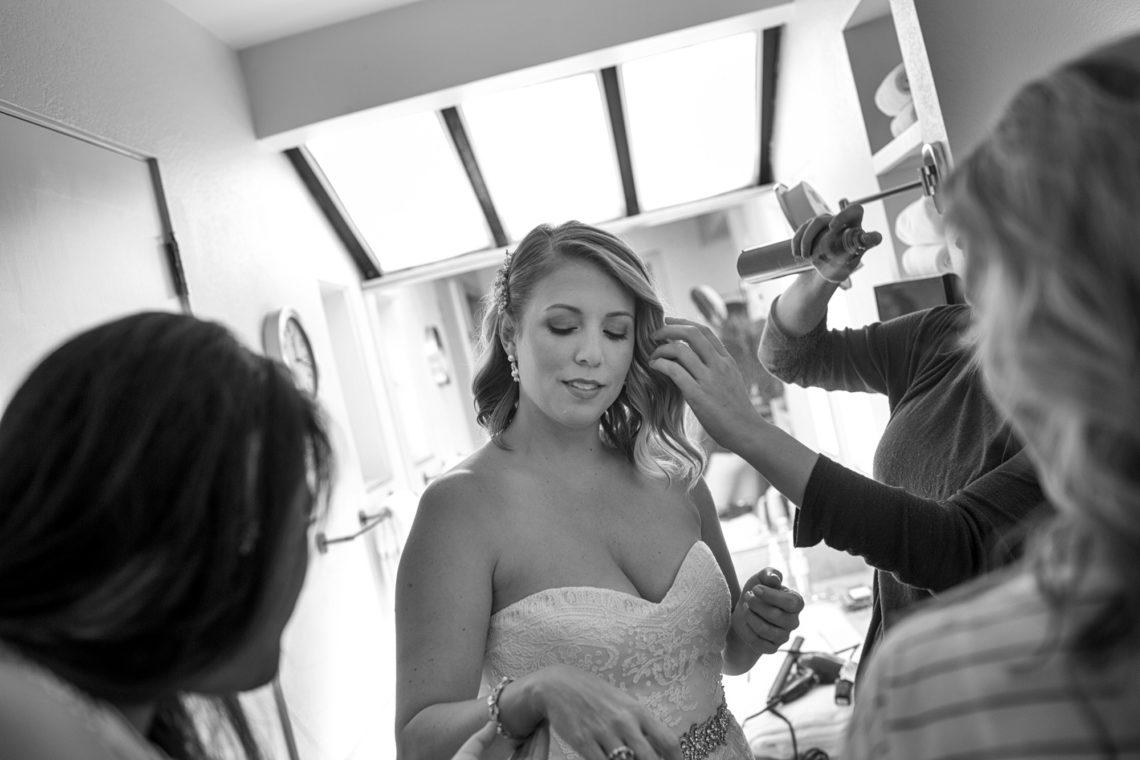 lori-erik-057-auberge-du-soleil-rutherford-napa-california-wedding-photographer-deborah-coleman-photography