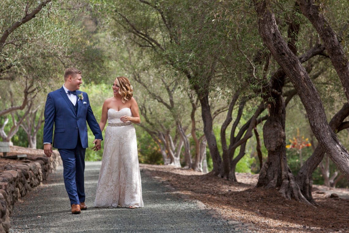 lori-erik-113-auberge-du-soleil-rutherford-napa-california-wedding-photographer-deborah-coleman-photography