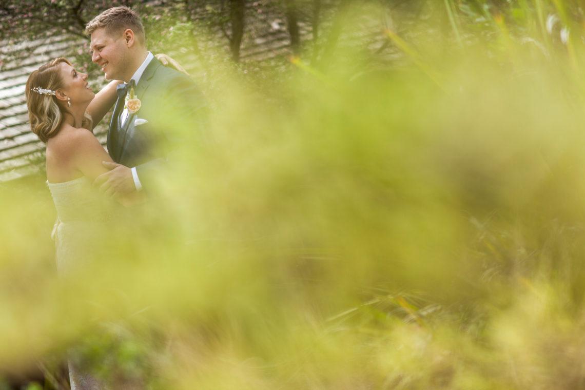 lori-erik-121-auberge-du-soleil-rutherford-napa-california-wedding-photographer-deborah-coleman-photography