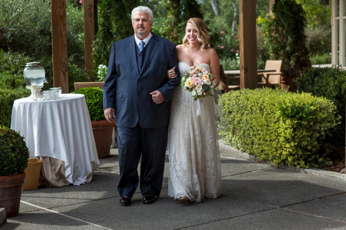 lori-erik-210-auberge-du-soleil-rutherford-napa-california-wedding-photographer-deborah-coleman-photography