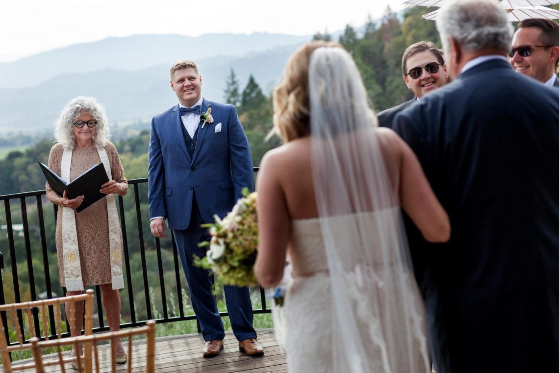 lori-erik-217-auberge-du-soleil-rutherford-napa-california-wedding-photographer-deborah-coleman-photography