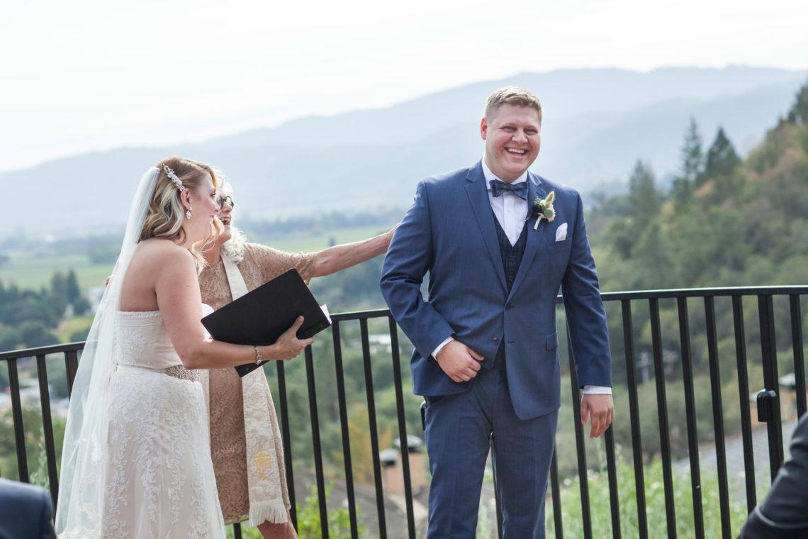 lori-erik-244-auberge-du-soleil-rutherford-napa-california-wedding-photographer-deborah-coleman-photography