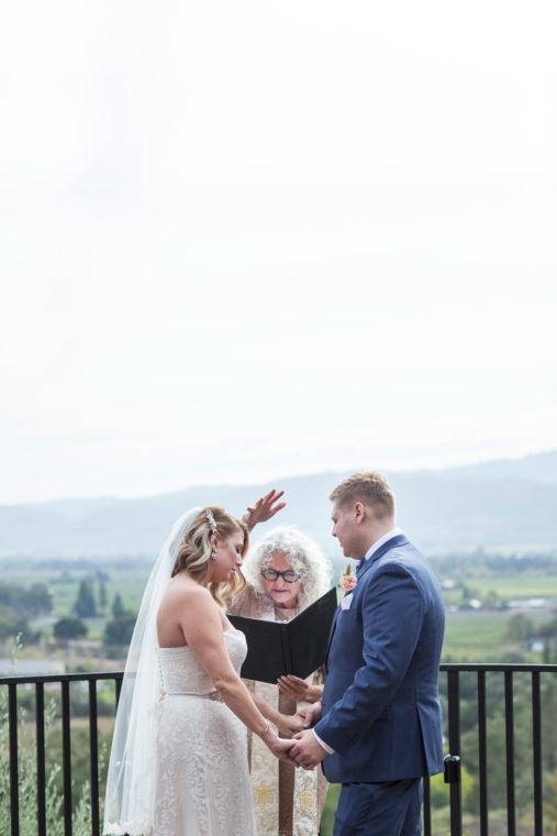 lori-erik-271-auberge-du-soleil-rutherford-napa-california-wedding-photographer-deborah-coleman-photography