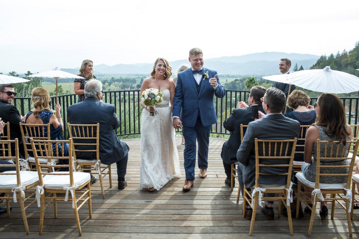 lori-erik-277-auberge-du-soleil-rutherford-napa-california-wedding-photographer-deborah-coleman-photography
