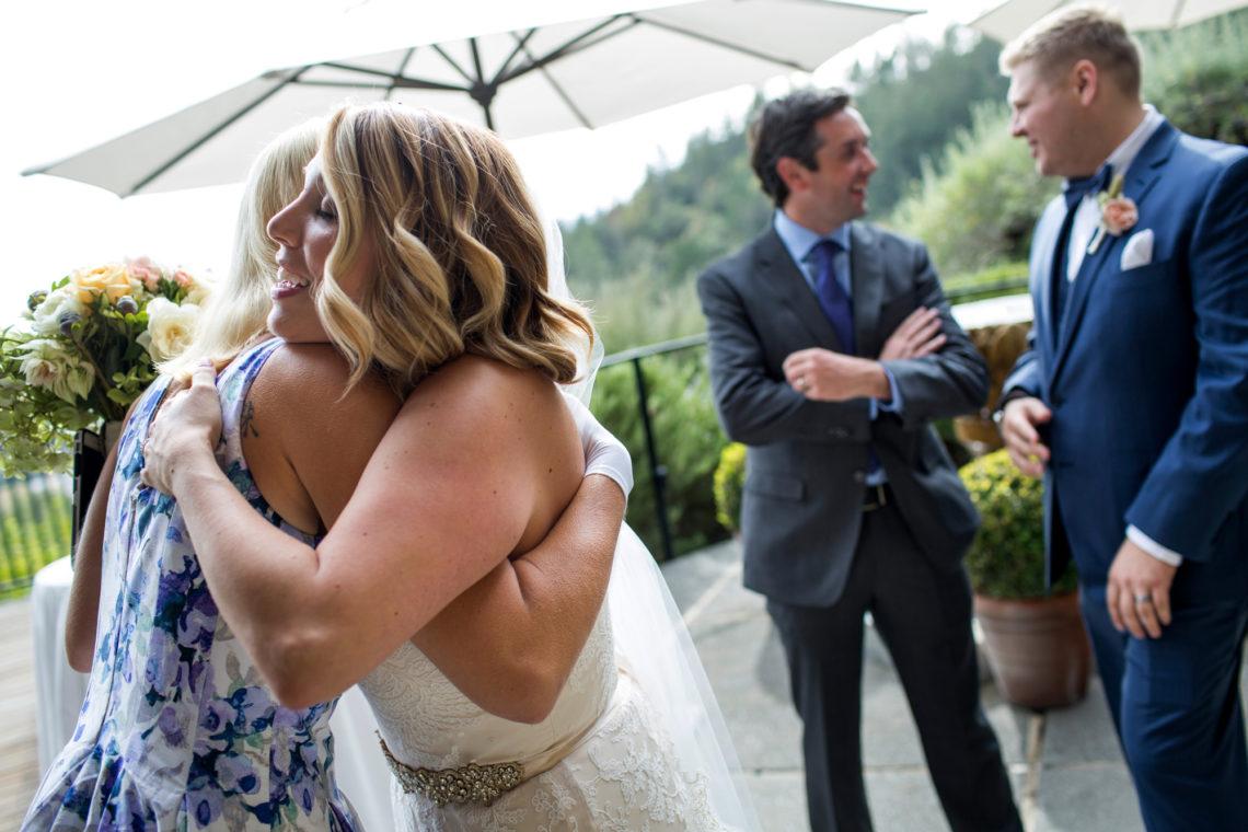lori-erik-295-auberge-du-soleil-rutherford-napa-california-wedding-photographer-deborah-coleman-photography