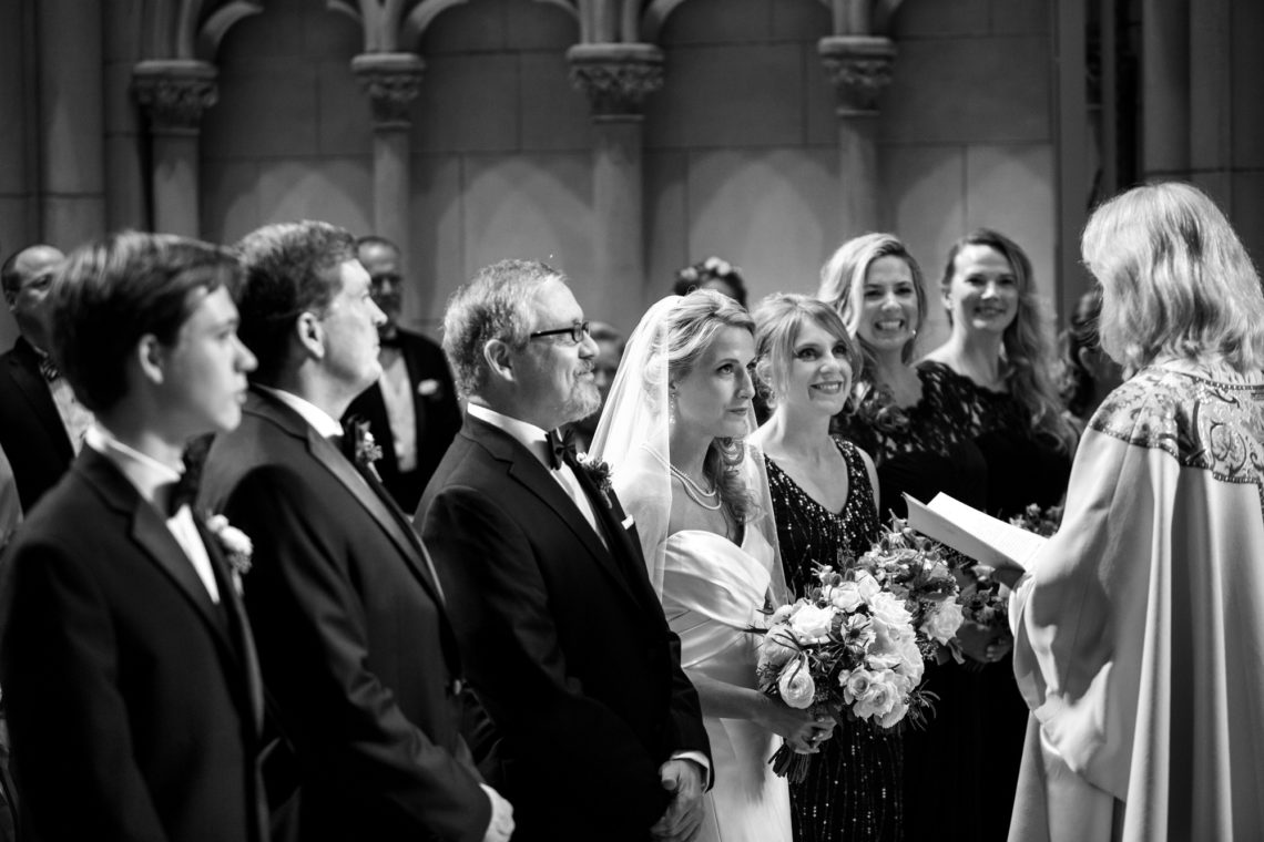 lyndsey-francis-091-grace-cathedral-church-san-francisco-wedding-photographer-deborah-coleman-photography