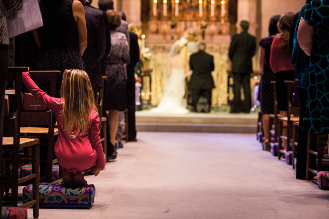 lyndsey-francis-155-grace-cathedral-church-san-francisco-wedding-photographer-deborah-coleman-photography