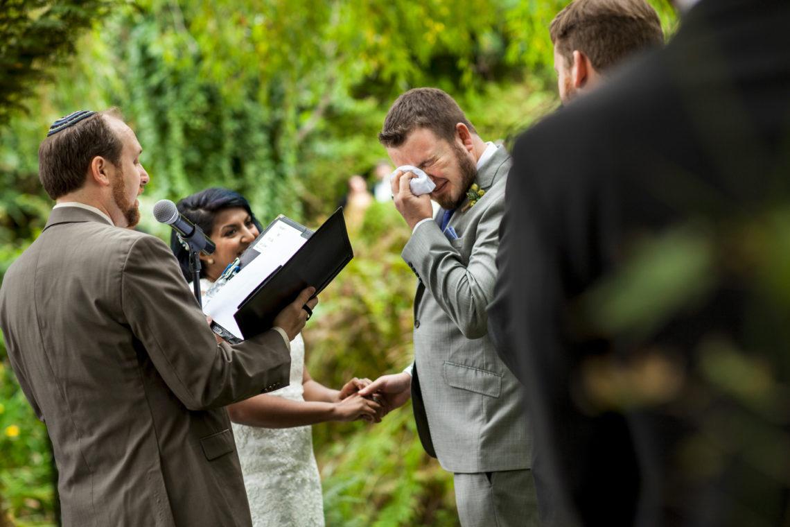 michelle-eric-233-compass-rose-gardens-bodega-bay-wedding-photographer-deborah-coleman-photography
