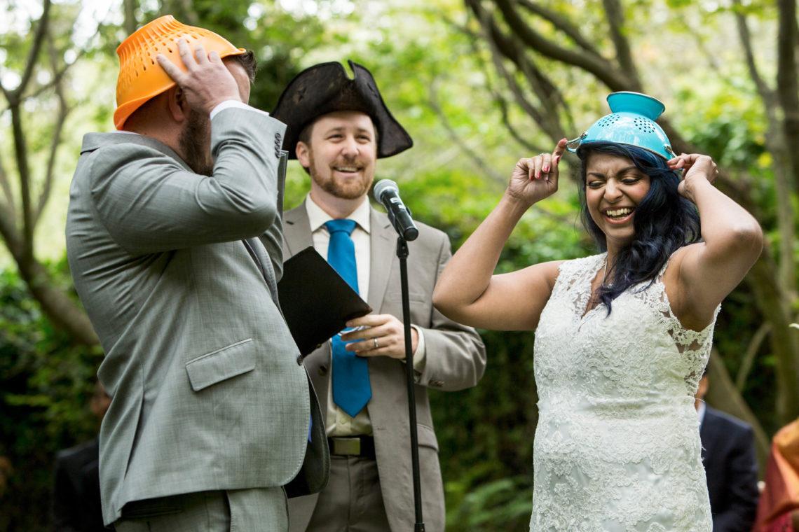 michelle-eric-259-compass-rose-gardens-bodega-bay-wedding-photographer-deborah-coleman-photography