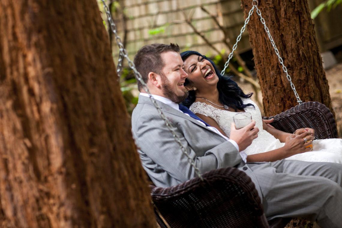 michelle-eric-312-compass-rose-gardens-bodega-bay-wedding-photographer-deborah-coleman-photography