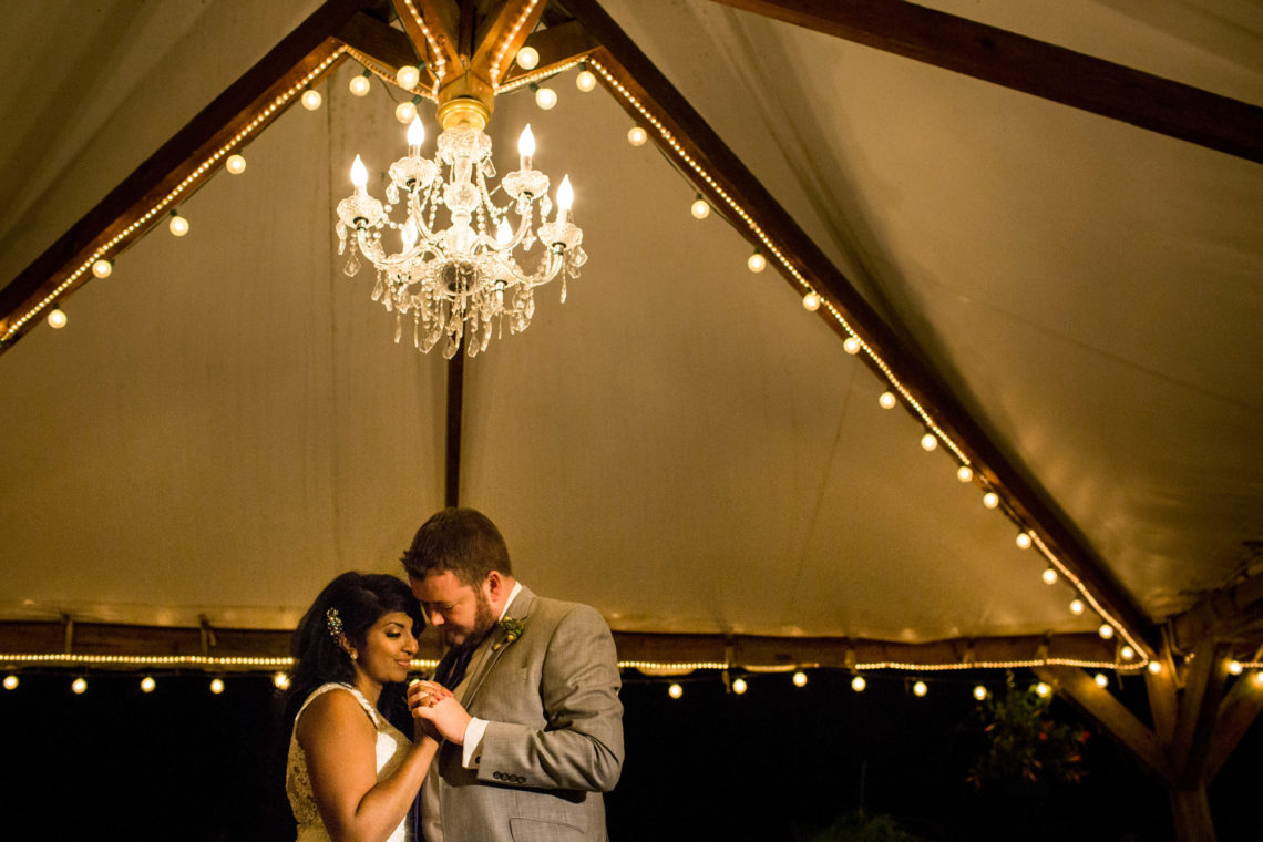 michelle-eric-602-compass-rose-gardens-bodega-bay-wedding-photographer-deborah-coleman-photography