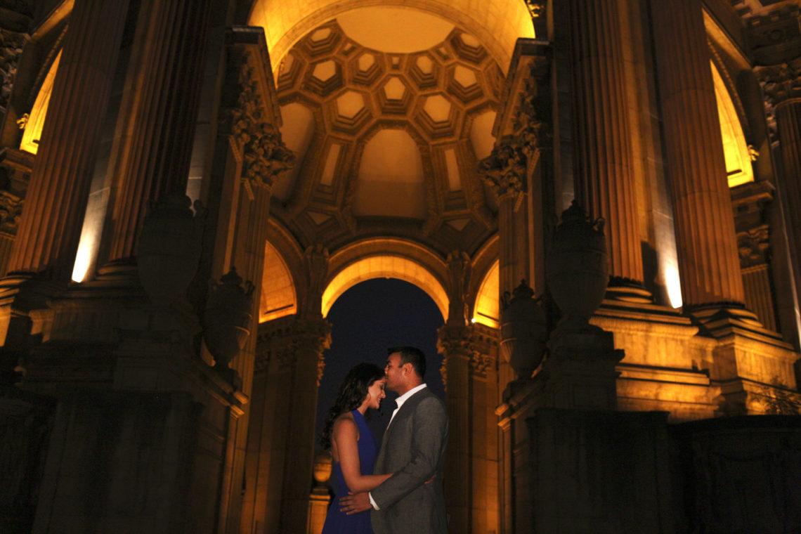 nirali-nimit-038-palace-of-fine-arts-san-francisco-wedding-photographer-deborah-coleman-photography