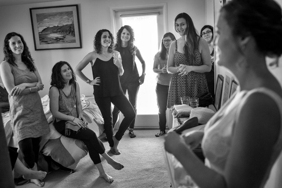 belle-daniel-0030-piedmont-community-hall-piedmont-oakland-wedding-photographer-deborah-coleman-photography