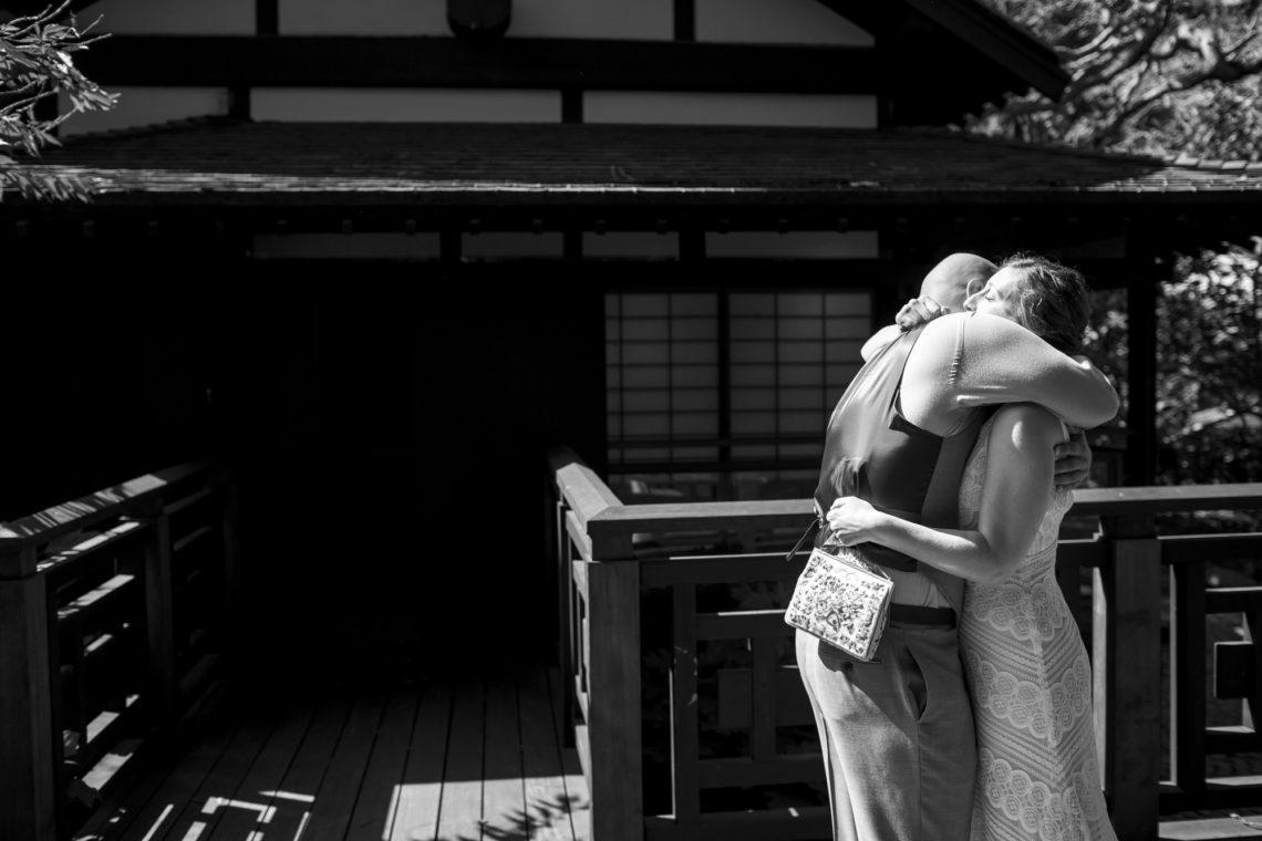 belle-daniel-0060-piedmont-community-hall-piedmont-oakland-wedding-photographer-deborah-coleman-photography