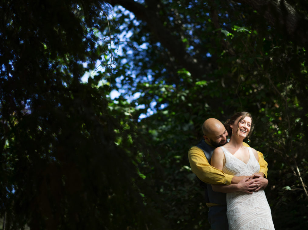belle-daniel-0089-piedmont-community-hall-piedmont-oakland-wedding-photographer-deborah-coleman-photography